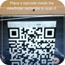 Create QR enabled coupons for your customers to redeem at your business by scanning a specified QR code.